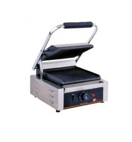 CGL-811 Contact Grill