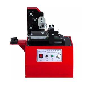 DDYM-520B Pad Printing Machine