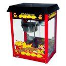 ET-POP6A-R mesin popcorn getra