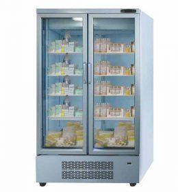 EXPO-800PH Medical Refrigerator gea
