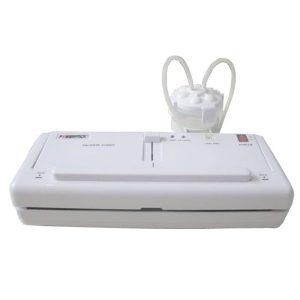 Jual Mesin Vacuum Sealer Harga Murah DZ-280SE
