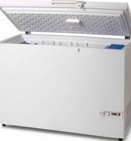 MF-114 Ice Pack Freezer