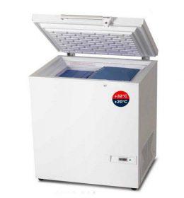 MKS-044 VaccineIce Pack Freezer