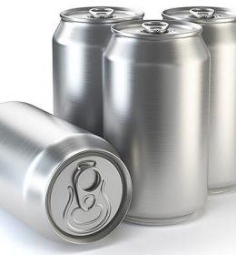 Aluminium can.. untuk minuman panas dan dingin murah kamesindo pusat mesin semarang jualmesinmurah.com kaisar mesin semarang 082216245858 083145891000 kamesindo 1
