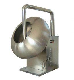 BY-1500 mesin coklat kamesindo pusat mesin semarang jualmesinmurah.com kaisar mesin semarang 082216245858 083145891000