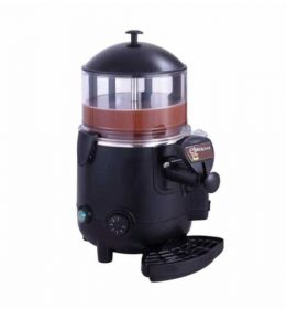 CHOC-5 Dispenser Coklat kamesindo pusat mesin semarang jualmesinmurah.com kaisar mesin semarang 082216245858 083145891000