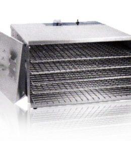 DHY-D5A FOMAC ELECTRIC FOOD DEHYDRATOR MESIN PENGERING MAKANAN murah kamesindo pusat mesin semarang jualmesinmurah.com kaisar mesin semarang 082216245858 083145891000 kamesindo.com