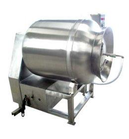 DY-GR-100 - Meat Seasoning Mixer kamesindo pusat mesin semarang jualmesinmurah.com kaisar mesin semarang 082216245858 083145891000