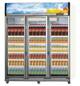 EXPO-1500AH CN harga display cooler gea kamesindo pusat mesin semarang jualmesinmurah.com kaisar mesin semarang 082216245858 083145891000