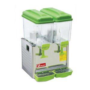 JCD-JPC2S Electric Juice Dispenser kamesindo pusat mesin semarang jualmesinmurah.com kaisar mesin semarang 082216245858 083145891000