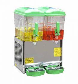 JCD-XJA18-2 Juice Dispenser (18 Liter)