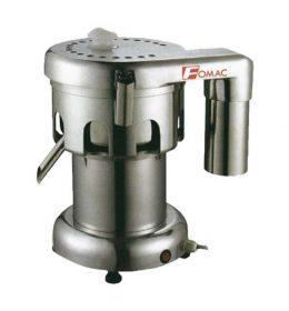 JEX-G150 Juice Extractor kamesindo pusat mesin semarang jualmesinmurah.com kaisar mesin semarang 082216245858 083145891000