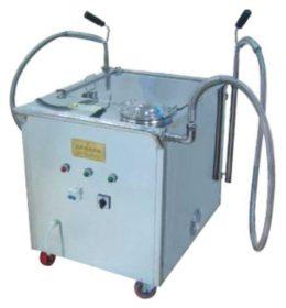 LFB-JY (AS) mesin penyuling minyak kamesindo pusat mesin semarang jualmesinmurah.com kaisar mesin semarang 082216245858 083145891000
