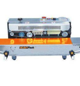 MESIN CONTIUNOUS BAND SEALER FR-900-SH murah kamesindo pusat mesin semarang jualmesinmurah.com kaisar mesin semarang 082216245858 083145891000 kamesindo 2