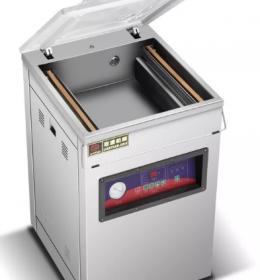 MESIN VACUUM DZ-300-2D murah kamesindo pusat mesin semarang jualmesinmurah.com kaisar mesin semarang 082216245858 083145891000 kamesindo 1