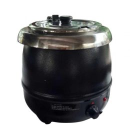 SB-6000ES Soup Kettle kamesindo pusat mesin semarang jualmesinmurah.com kaisar mesin semarang 082216245858 083145891000