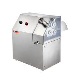 SCP-L100B Sugar Cane Juice kamesindo pusat mesin semarang jualmesinmurah.com kaisar mesin semarang 082216245858 083145891000