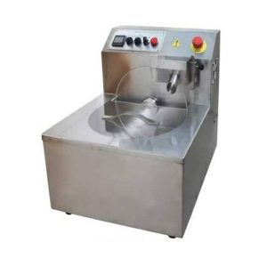 SG-15 harga mesin coklat leleh kamesindo pusat mesin semarang jualmesinmurah.com kaisar mesin semarang 082216245858 083145891000