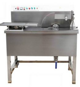 SG-30 mesin cairkan coklat kamesindo pusat mesin semarang jualmesinmurah.com kaisar mesin semarang 082216245858 083145891000