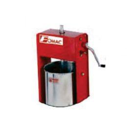 SSF-SV10 mesin cetakan sosis