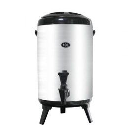 STB-10L Thermos Bucket kamesindo pusat mesin semarang jualmesinmurah.com kaisar mesin semarang 082216245858 083145891000