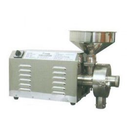 SY-2200 alat mesin giling tepung kamesindo pusat mesin semarang jualmesinmurah.com kaisar mesin semarang 082216245858 083145891000