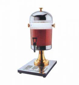 TMGD-01 Jus Dispenser Getra kamesindo pusat mesin semarang jualmesinmurah.com kaisar mesin semarang 082216245858 083145891000