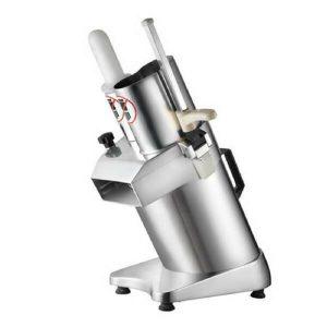 VGC-J23B pemotong sayur kamesindo pusat mesin semarang jualmesinmurah.com kaisar mesin semarang 082216245858 083145891000