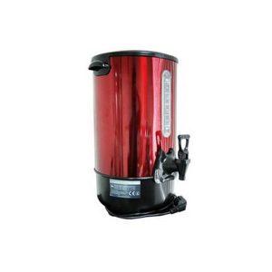 WBE-16L Water Boiler kamesindo pusat mesin semarang jualmesinmurah.com kaisar mesin semarang 082216245858 083145891000